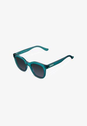 MAHE - Sunglasses - dark green grey