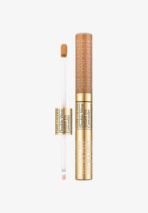 DOUBLE WEAR INSTANT FIX CONCEALER 11ML - Korektor - 4c medium deep