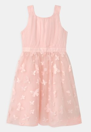 SELINA GIRLS - Cocktail dress / Party dress - pink
