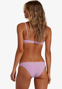 Billabong - Braguita de bikini - lit up lilac - 1