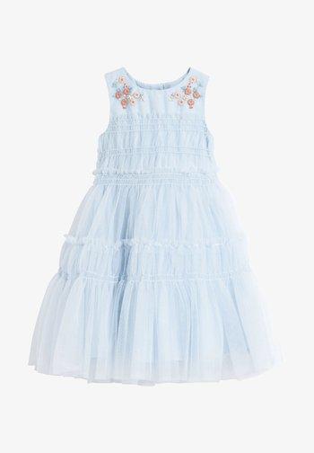 Cocktailkleid/festliches Kleid - light blue