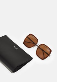 BOSS - Sunglasses - brown - 3