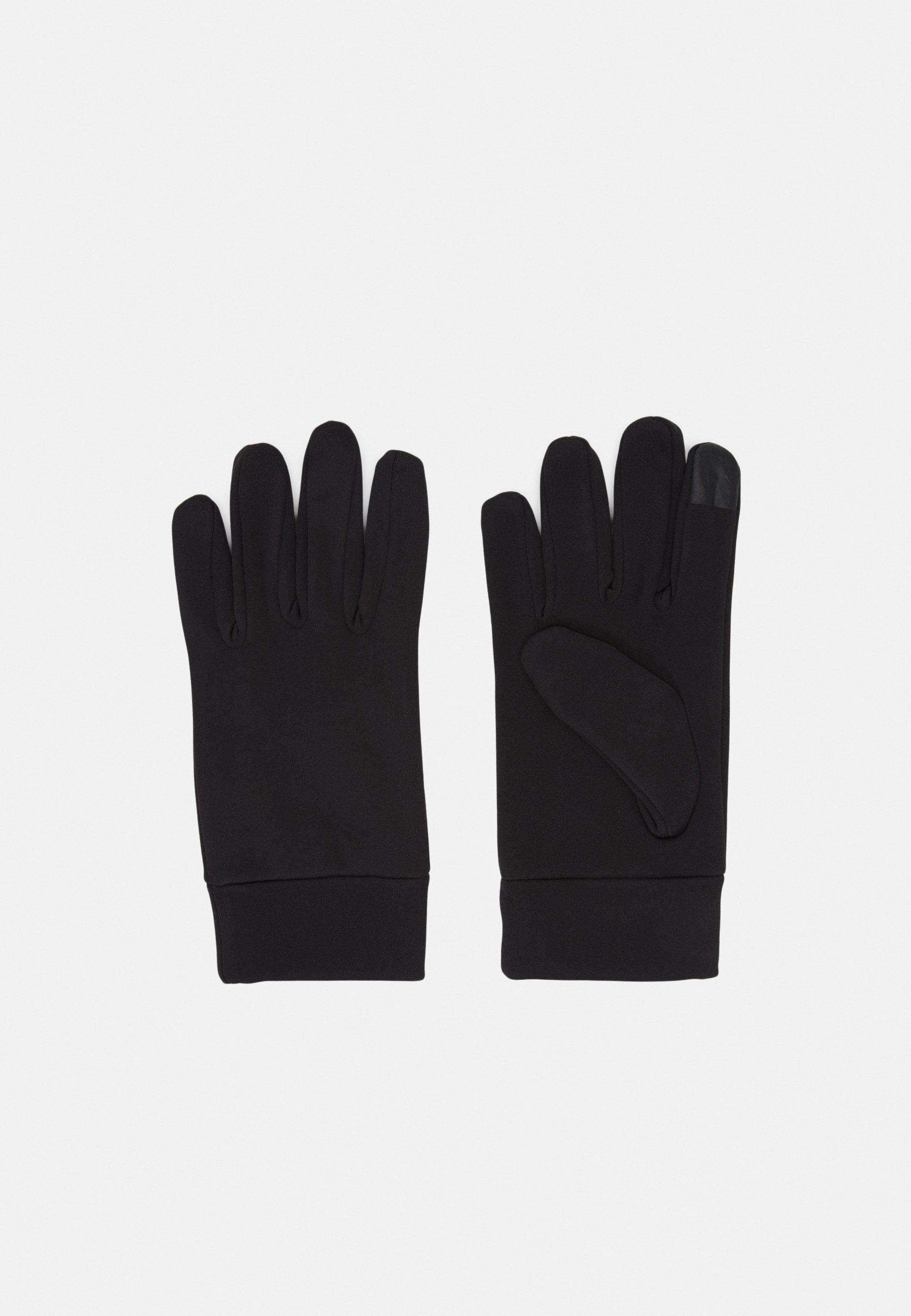 Men RUNNING TRAINING TOUCH GLOVES - Gloves