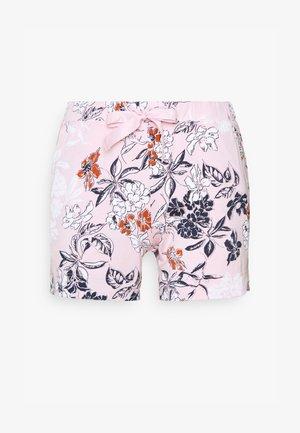 Pyžamový spodní díl - rosa