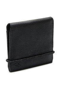 Renard - Wallet - schwarz - 4