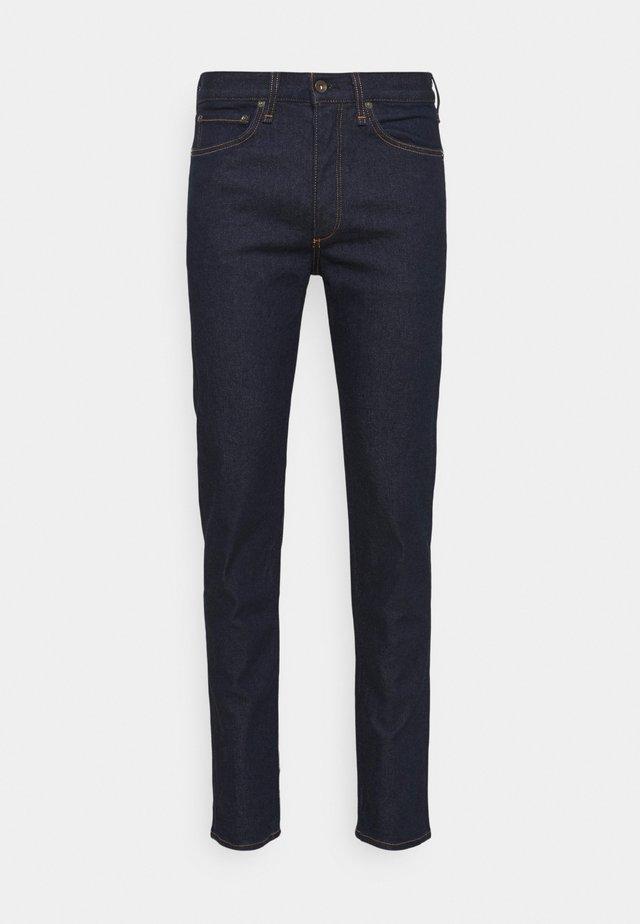 Jeans slim fit - montara
