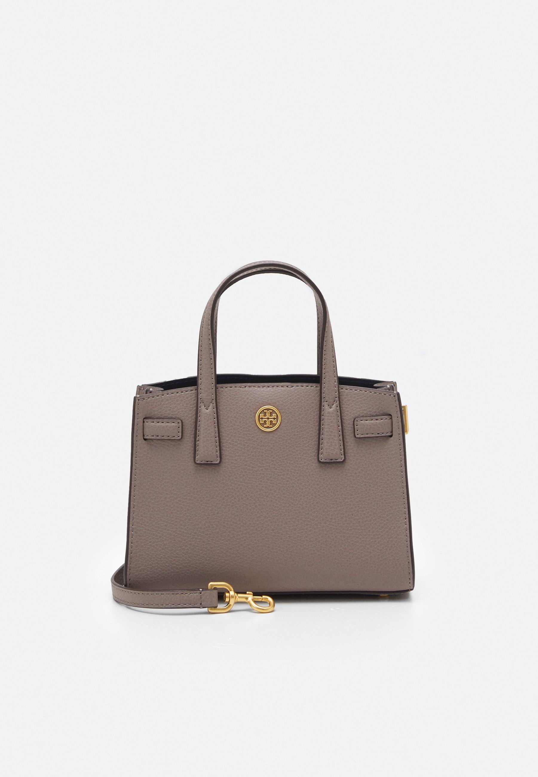 Women WALKER MICRO SATCHEL - Handbag