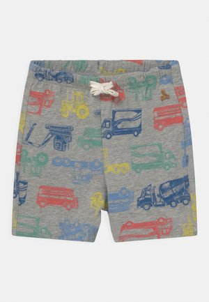 TODDLER BOY - Shorts - grey