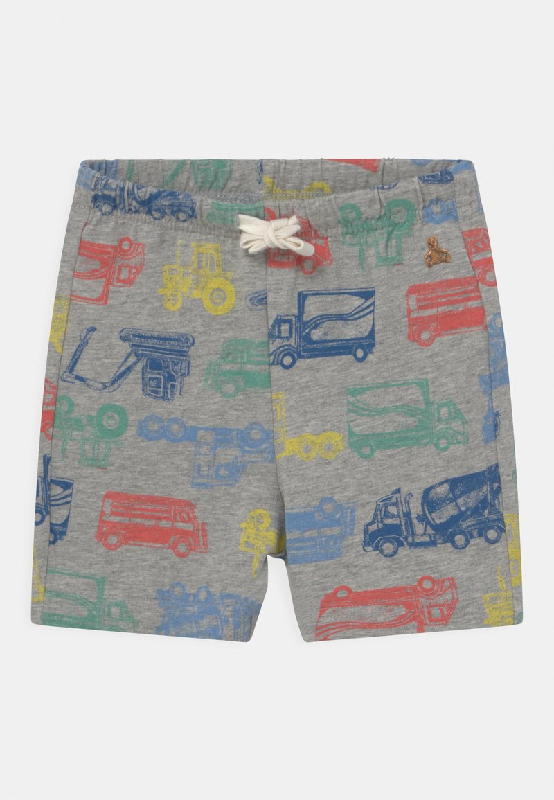 GAP - TODDLER BOY - Shorts - grey