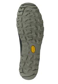 Aku - Hiking shoes - grey - 3