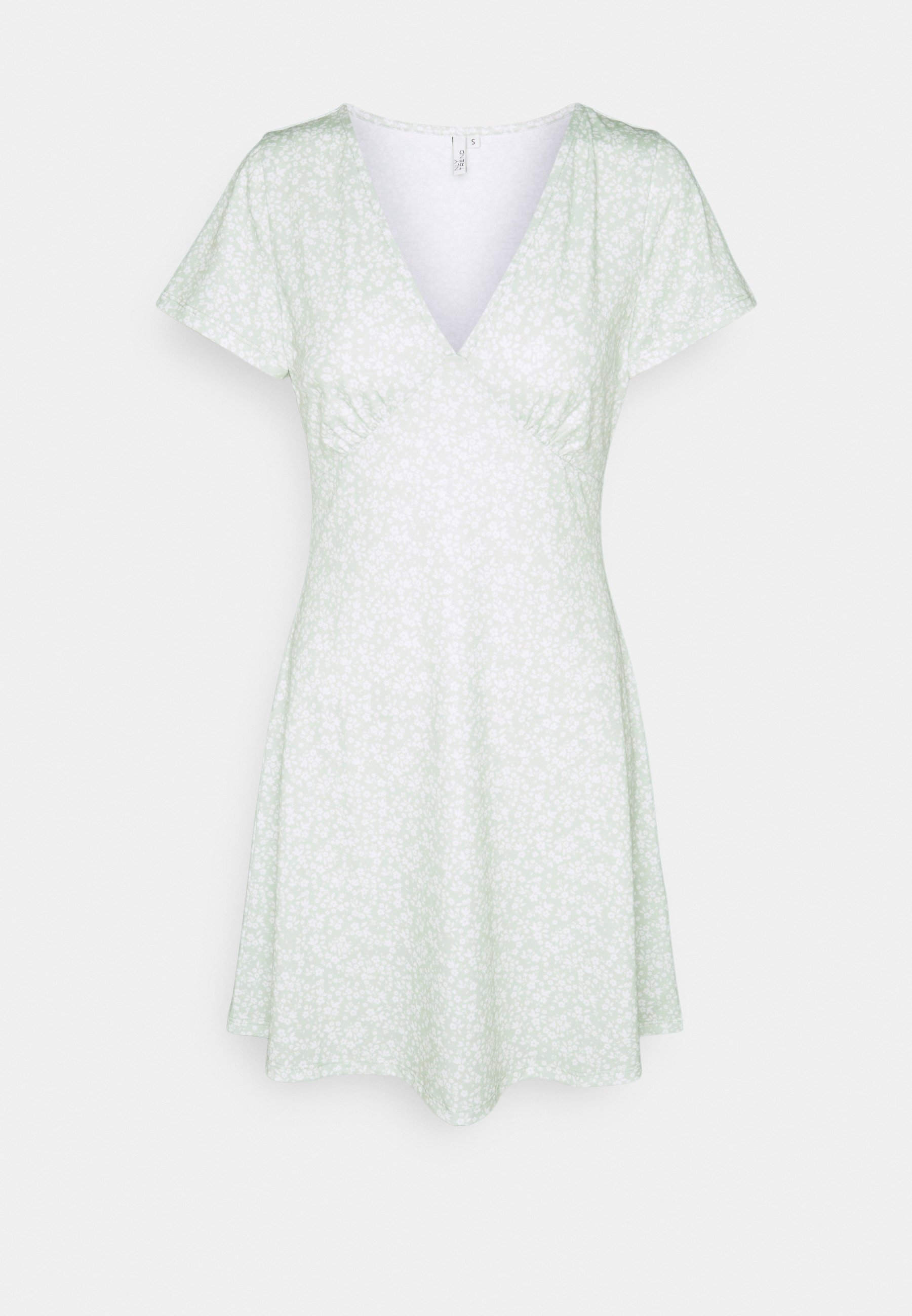 Damen AMAZE ME DRESS - Jerseykleid