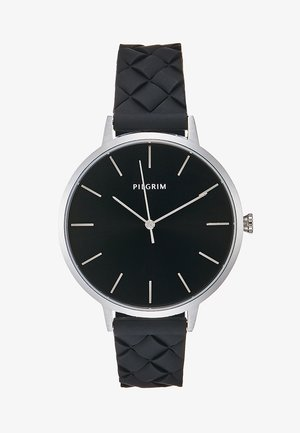 WATCH ASTER - Watch - silver-coloured