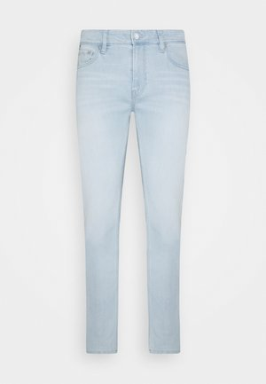 SKIM  - Slim fit jeans - light of day