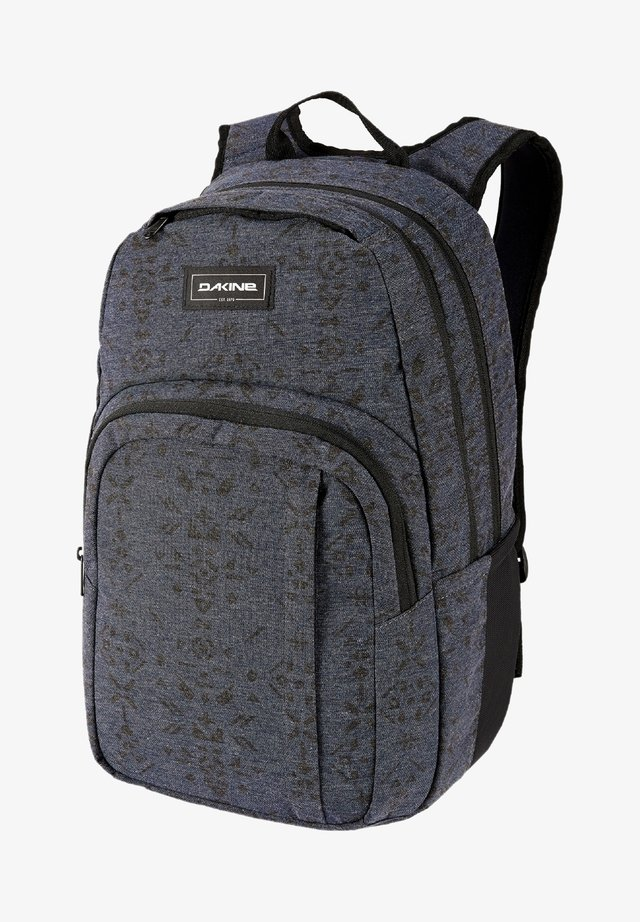 CAMPUS - Rucksack - night sky geo (10002634-nightskyge)