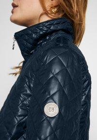 Barbara Lebek - Light jacket - navy - 5
