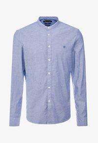 Marc O'Polo - Shirt - combo - 5
