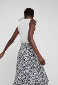 Iro - TANAKA - Maxi skirt - white - 4