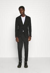 Esprit Collection - Blazer jacket - black - 1