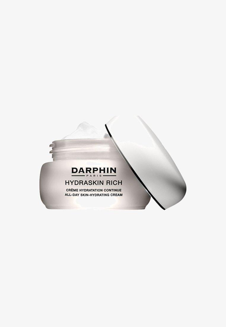 Darphin - HYDRASKIN RICH - Fugtighedscreme - -