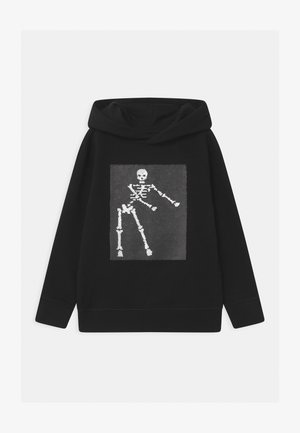 BOYS - Sweatshirt - true black
