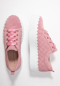mint&berry - Sneakers - pink - 3