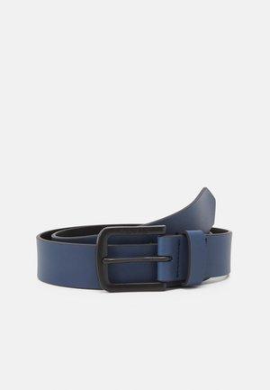 SEINE  - Skärp - navy blue