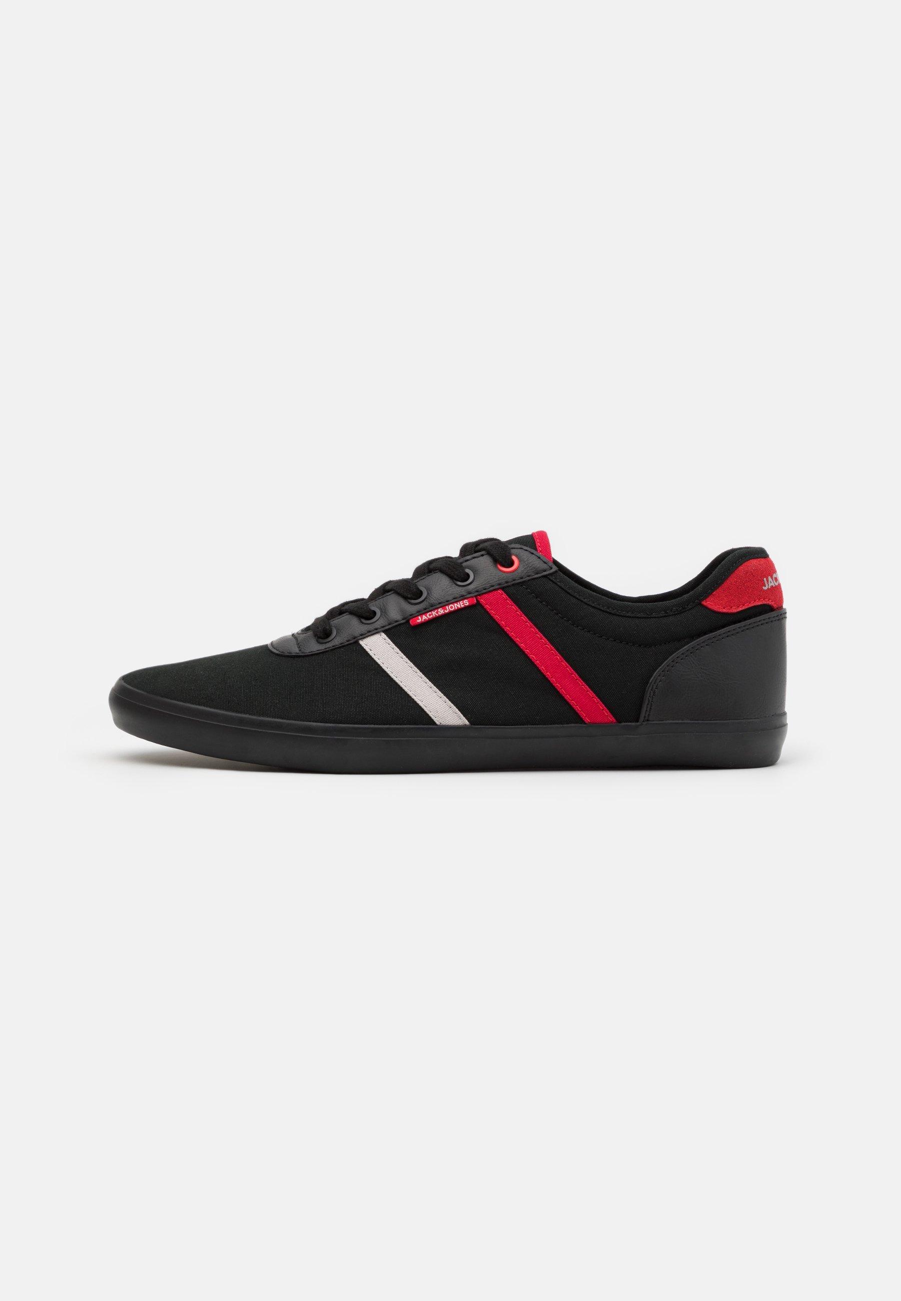 Herrer JFWLOGAN  - Sneakers