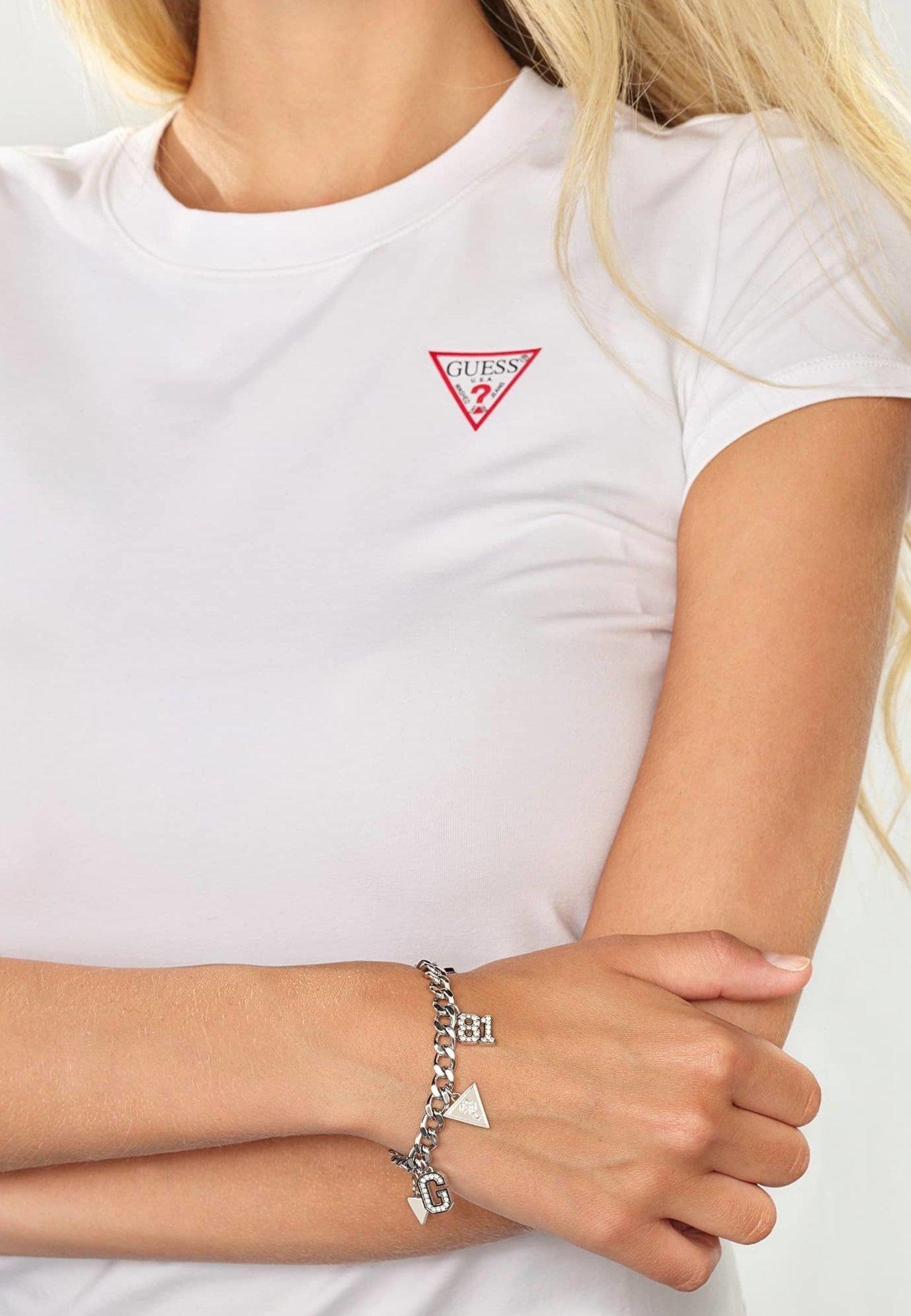 """Femme ARMBAND """"COLLEGE 1981"""" - Bracelet"""