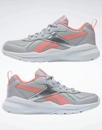 Reebok - Stabilty running shoes - grey - 9