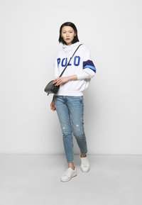 Polo Ralph Lauren - Jeans Skinny Fit - medium indigo - 1