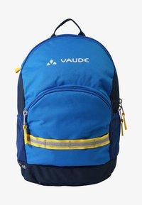 Vaude - MINNIE 10 - Rucksack - blue - 0