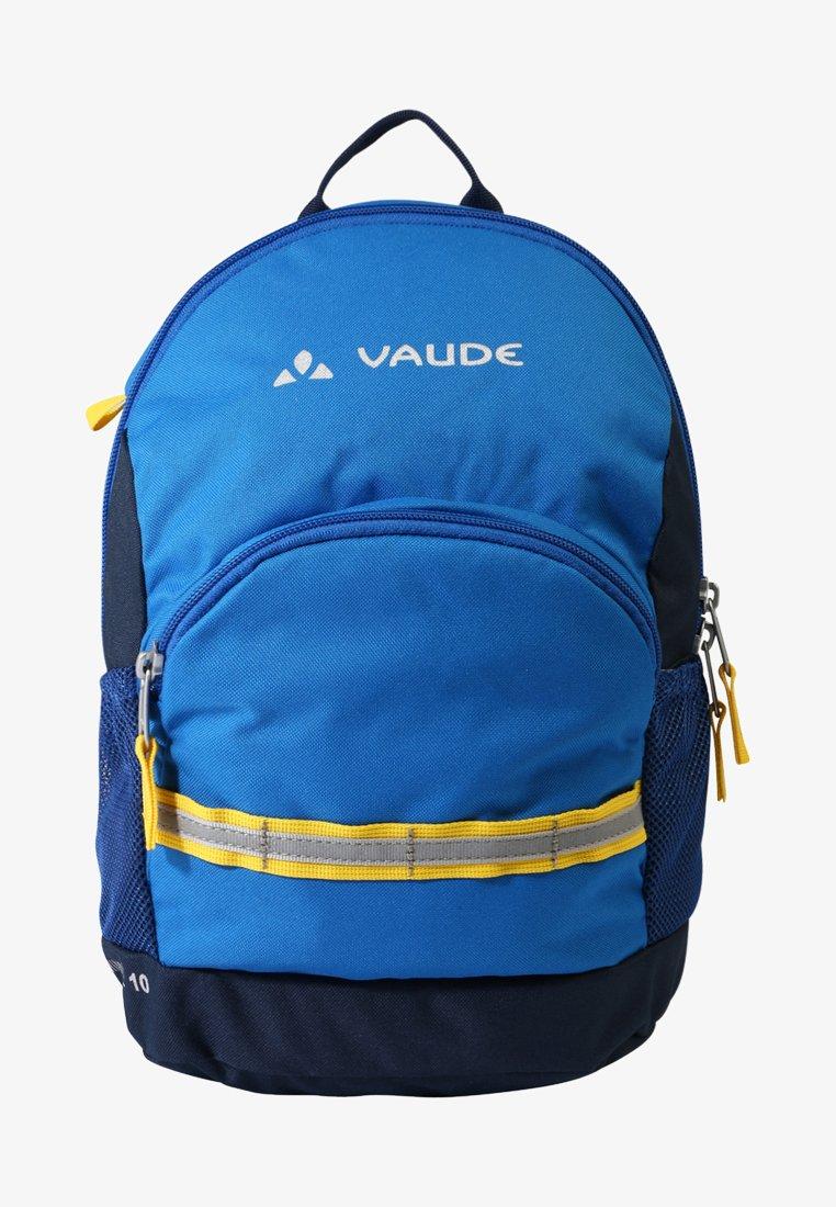 Vaude - MINNIE 10 - Rucksack - blue