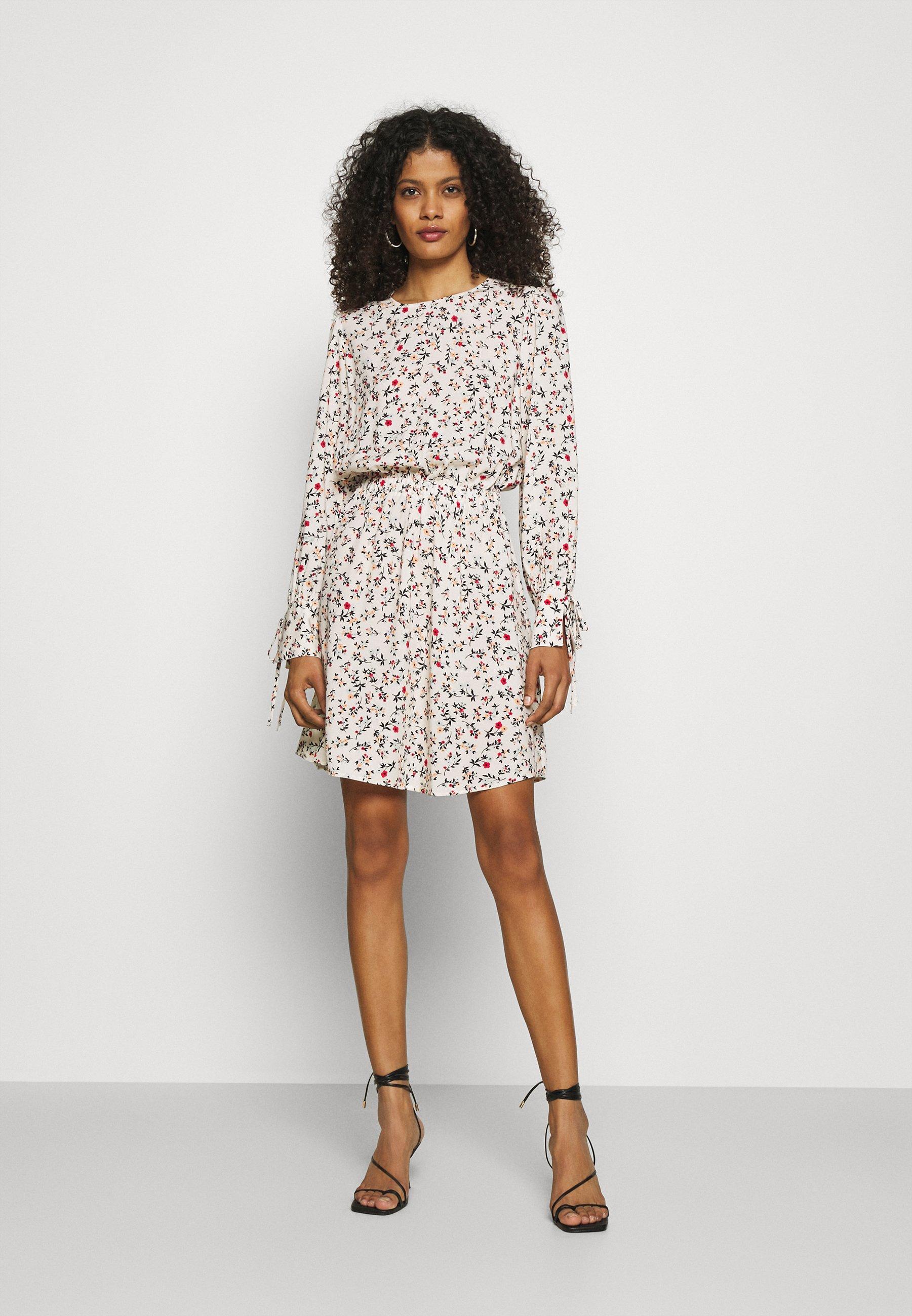 Mujer CARLEY - Vestido informal