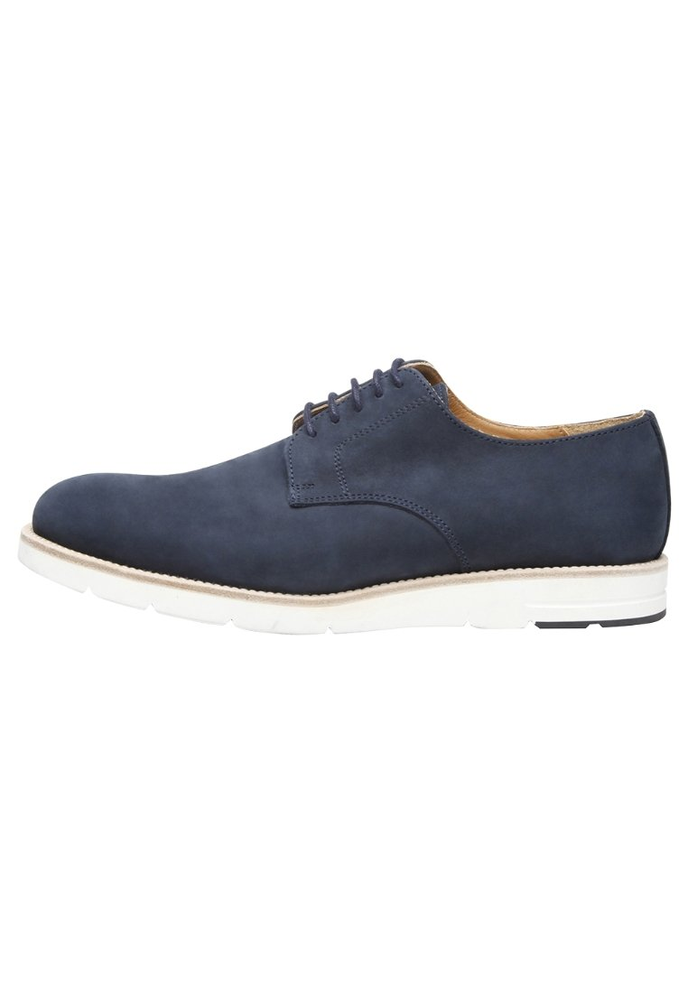 Homme NO. 331 UL - Chaussures à lacets