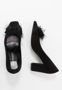 Kennel + Schmenger - KERI - Classic heels - schwarz - 3