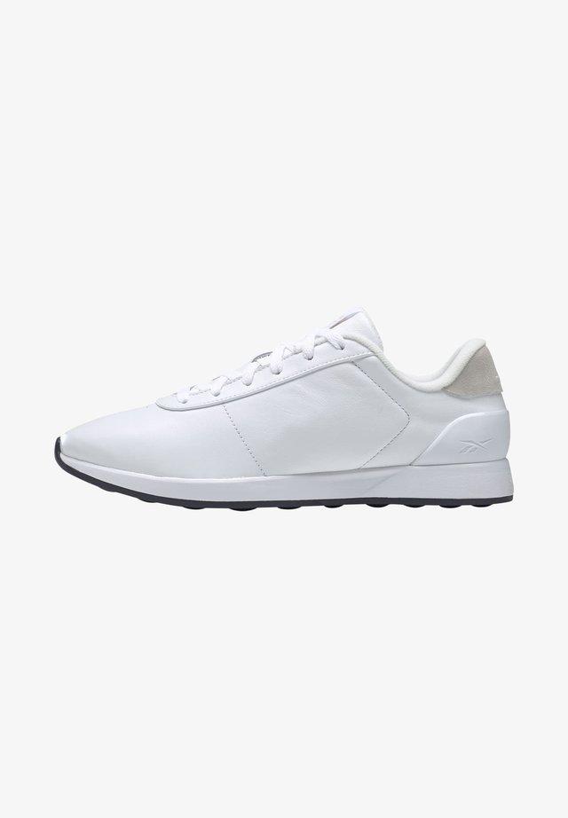 EVER ROAD DMX  - Scarpe da fitness - white