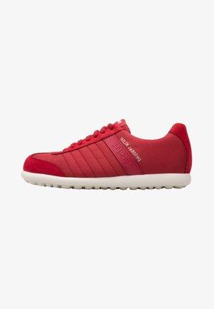 PELOTAS XLITE - Sneakers basse - red