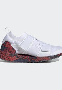 adidas by Stella McCartney - ADIDAS BY STELLA MCCARTNEY ULTRABOOST X SHOES - Zapatillas de running neutras - white - 7