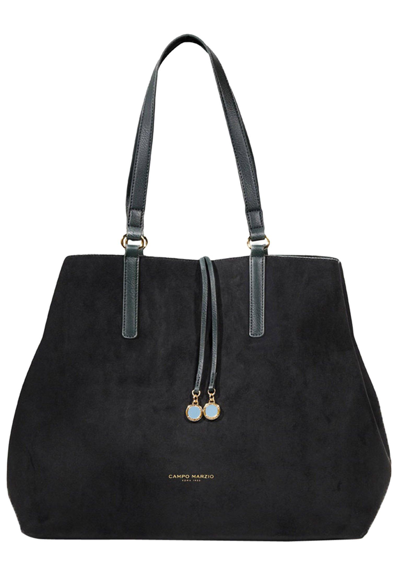 Damen CAMPO MARZIO - Handtasche