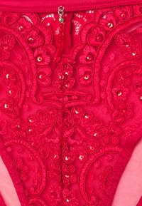 Ann Summers - FIERCELY SEXY RECOLOUR BRAZILIAN - Briefs - red - 2
