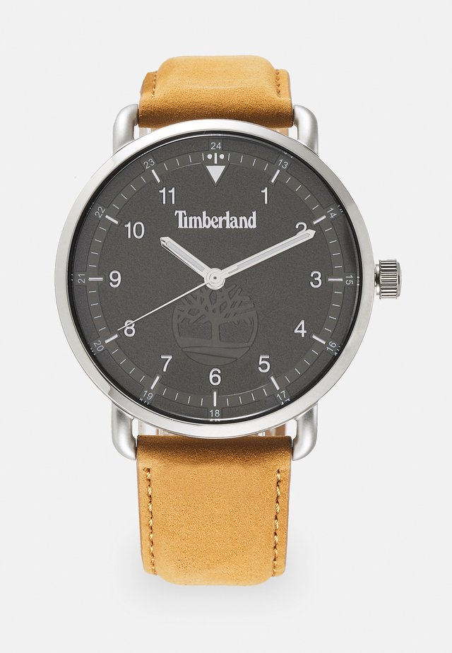 ROBBINSTON - Watch - brown