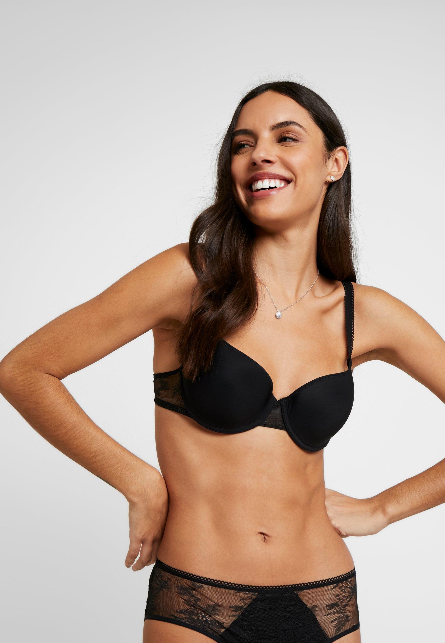 Women AURA - Underwired bra
