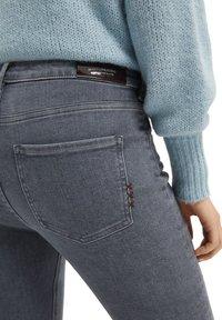Scotch & Soda - Jeans Skinny Fit - back in time - 5