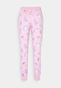 Chelsea Peers - Pijama - pink - 4