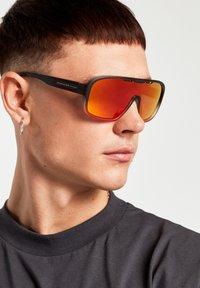Hawkers - INFINITE - Sunglasses - black - 0
