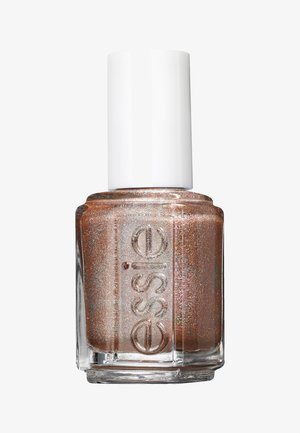 NAIL POLISH - Nail polish - 638 of quartz