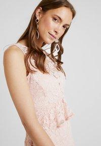 Anna Field - Společenské šaty - mellow rose - 4