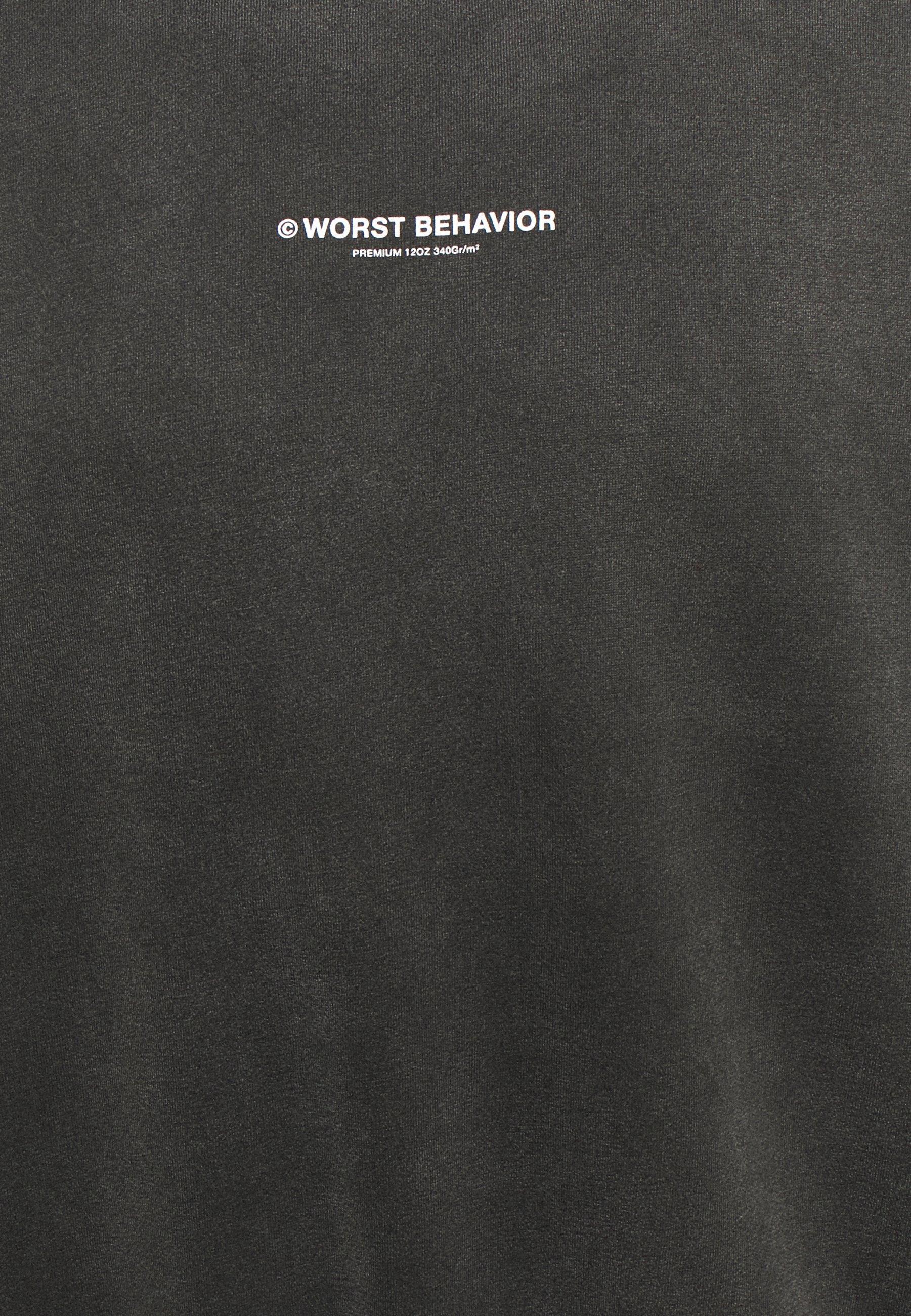 Women FEARLESS SWEATER VINTAGE UNISEX - Sweatshirt