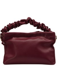 faina - Handbag - bordeaux - 2