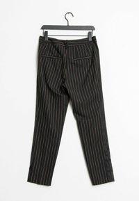 Marc Cain - Trousers - black - 1